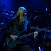 nightwish-18-06-2016-grasspop-metal-meeting-24