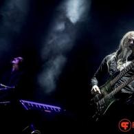 nightwish-18-06-2016-grasspop-metal-meeting-25