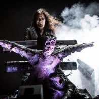 nightwish-18-06-2016-grasspop-metal-meeting-27