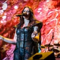 nightwish-18-06-2016-grasspop-metal-meeting-28