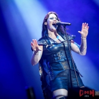 nightwish-18-06-2016-grasspop-metal-meeting-3