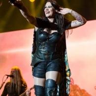 nightwish-18-06-2016-grasspop-metal-meeting-30