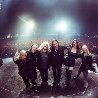 nightwish-18-06-2016-grasspop-metal-meeting-33