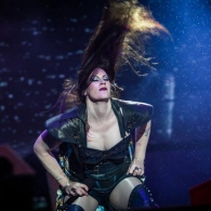 nightwish-18-06-2016-grasspop-metal-meeting-34