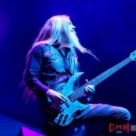nightwish-18-06-2016-grasspop-metal-meeting-6