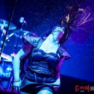 nightwish-18-06-2016-grasspop-metal-meeting-7
