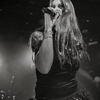 nightwish-birmengem-21-03-2016-4