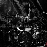 nightwish-brisbane-07-01-2016-30