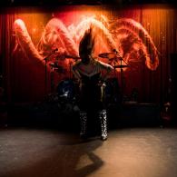 nightwish-brisbane-07-01-2016-35