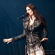 nightwish-03-06-2016-metalfest-open-air-101