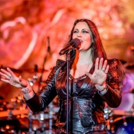 nightwish-03-06-2016-metalfest-open-air-102