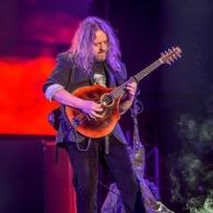nightwish-03-06-2016-metalfest-open-air-106