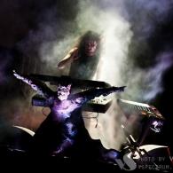 nightwish-03-06-2016-metalfest-open-air-107