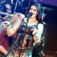 nightwish-03-06-2016-metalfest-open-air-108
