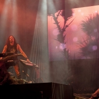 nightwish-03-06-2016-metalfest-open-air-109