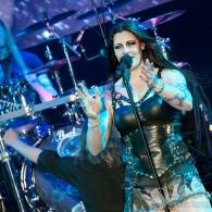nightwish-03-06-2016-metalfest-open-air-110