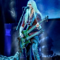 nightwish-03-06-2016-metalfest-open-air-113
