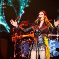 nightwish-03-06-2016-metalfest-open-air-119