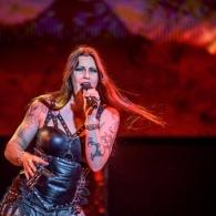 nightwish-03-06-2016-metalfest-open-air-122