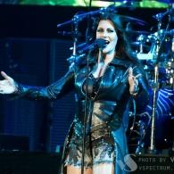 nightwish-03-06-2016-metalfest-open-air-129