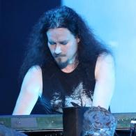 nightwish-03-06-2016-metalfest-open-air-13