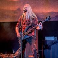 nightwish-03-06-2016-metalfest-open-air-130