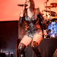 nightwish-03-06-2016-metalfest-open-air-131