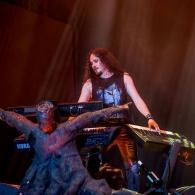 nightwish-03-06-2016-metalfest-open-air-132