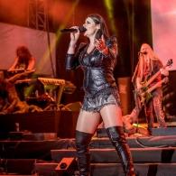 nightwish-03-06-2016-metalfest-open-air-134