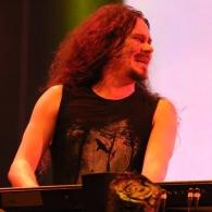 nightwish-03-06-2016-metalfest-open-air-14