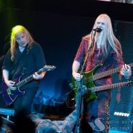 nightwish-03-06-2016-metalfest-open-air-16
