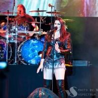 nightwish-03-06-2016-metalfest-open-air-2