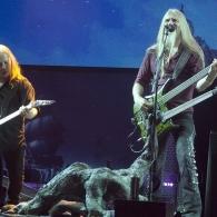 nightwish-03-06-2016-metalfest-open-air-20