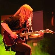 nightwish-03-06-2016-metalfest-open-air-22