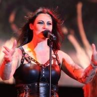nightwish-03-06-2016-metalfest-open-air-23