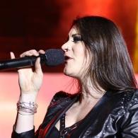 nightwish-03-06-2016-metalfest-open-air-24