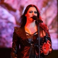 nightwish-03-06-2016-metalfest-open-air-25