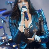 nightwish-03-06-2016-metalfest-open-air-27
