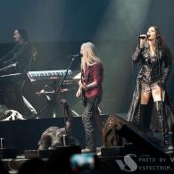 nightwish-03-06-2016-metalfest-open-air-28