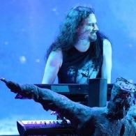 nightwish-03-06-2016-metalfest-open-air-29
