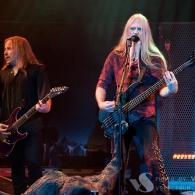nightwish-03-06-2016-metalfest-open-air-31