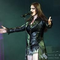 nightwish-03-06-2016-metalfest-open-air-32