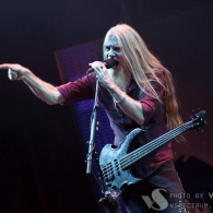 nightwish-03-06-2016-metalfest-open-air-33