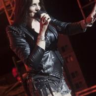 nightwish-03-06-2016-metalfest-open-air-36