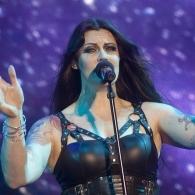 nightwish-03-06-2016-metalfest-open-air-38