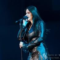 nightwish-03-06-2016-metalfest-open-air-39