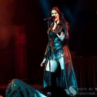 nightwish-03-06-2016-metalfest-open-air-4