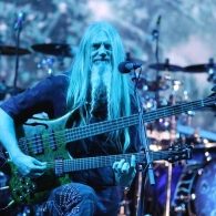 nightwish-03-06-2016-metalfest-open-air-40