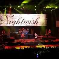 nightwish-03-06-2016-metalfest-open-air-41