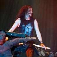 nightwish-03-06-2016-metalfest-open-air-42